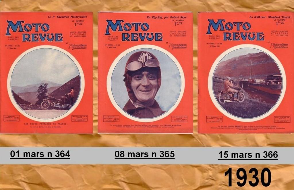 MARS  1930 dans 1930 0330