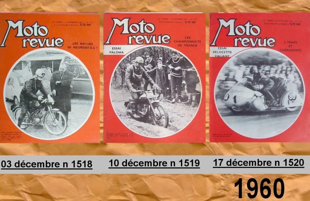 DECEMBRE  1960 dans 1960 1260