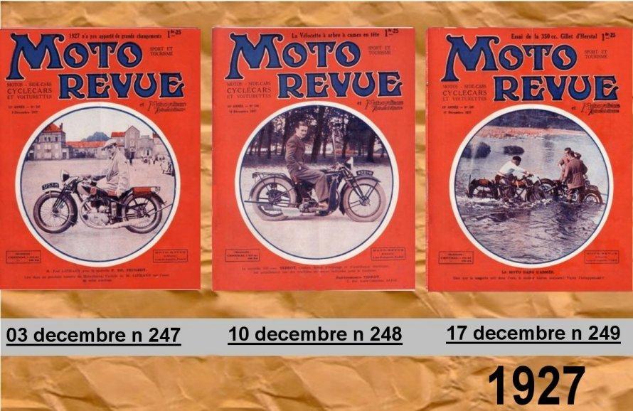 DECEMBRE 1927 dans 1927 27121