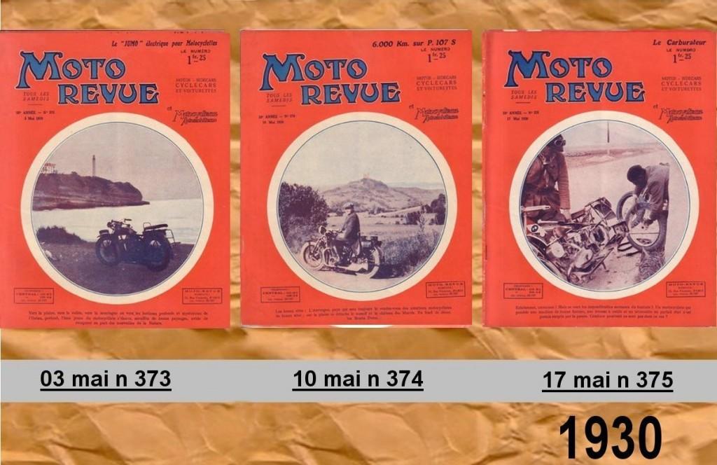 MAI  1930 dans 1930 3005
