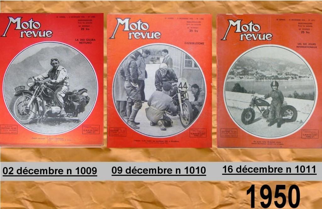 DECEMBRE  1950 dans 1950 5012