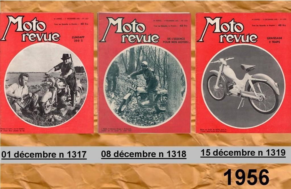 DECEMBRE 1956 dans 1956 5612