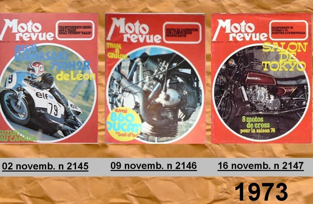 NOVEMBRE 1973 dans 1973 7311
