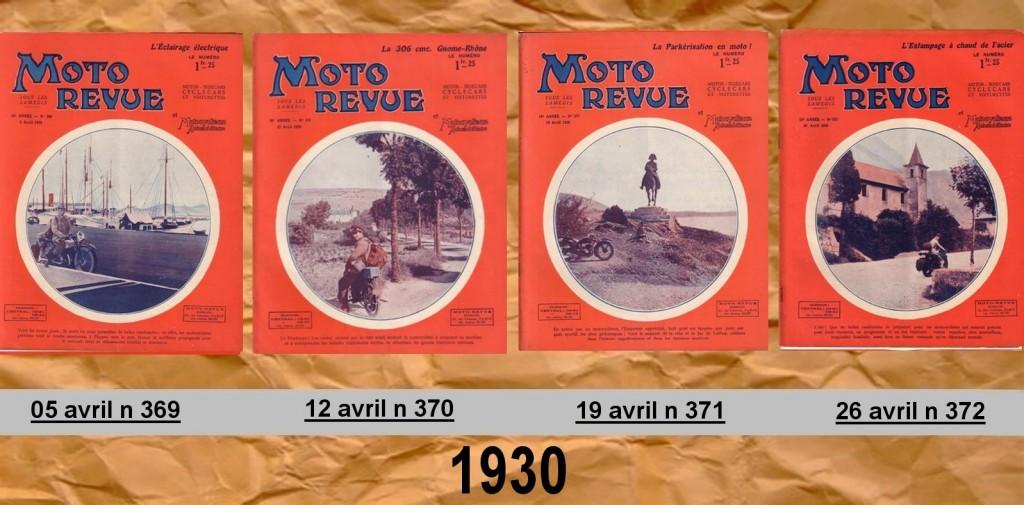 AVRIL  1930 dans 1930 avril-1930