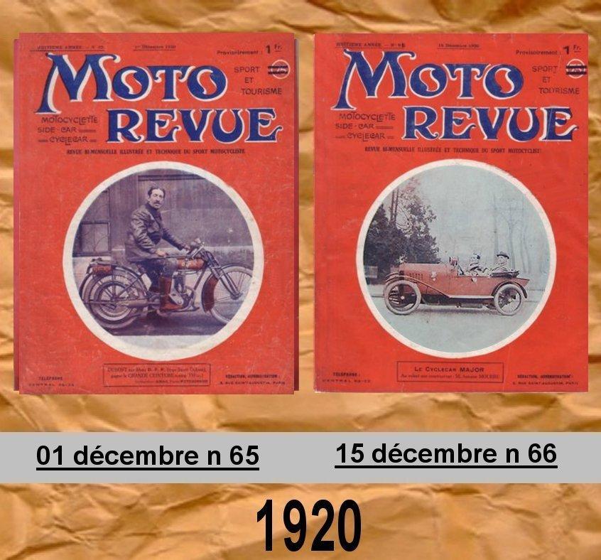 DECEMBRE  1920 dans 1920 decembre-1920