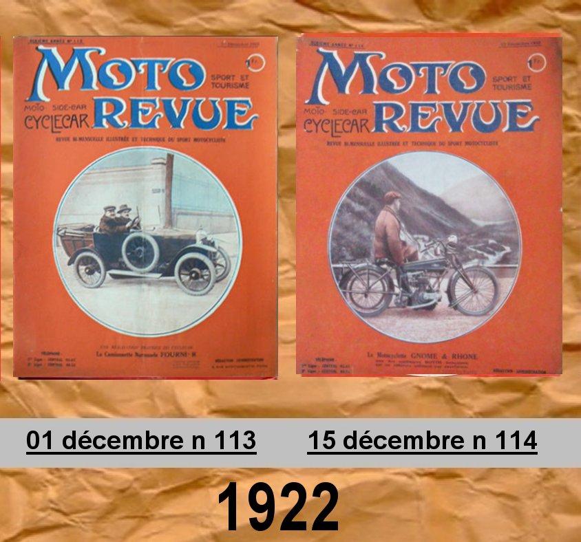 DECEMBRE  1922 dans 1922 decembre-1922