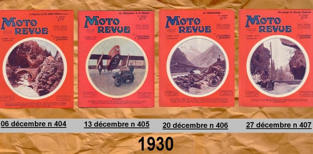 DECEMBRE 1930 dans 1930 decembre-19301