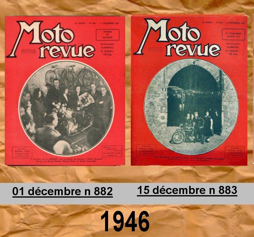 DECEMBRE 1946 dans 1946 decembre-1946