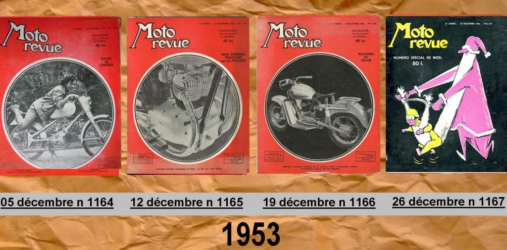 DECEMBRE 1953 dans 1953 decembre-1953