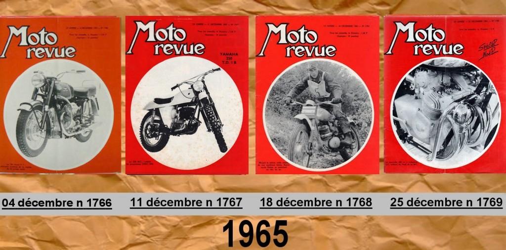 DECEMBRE 1965 dans 1965 decembre-1965