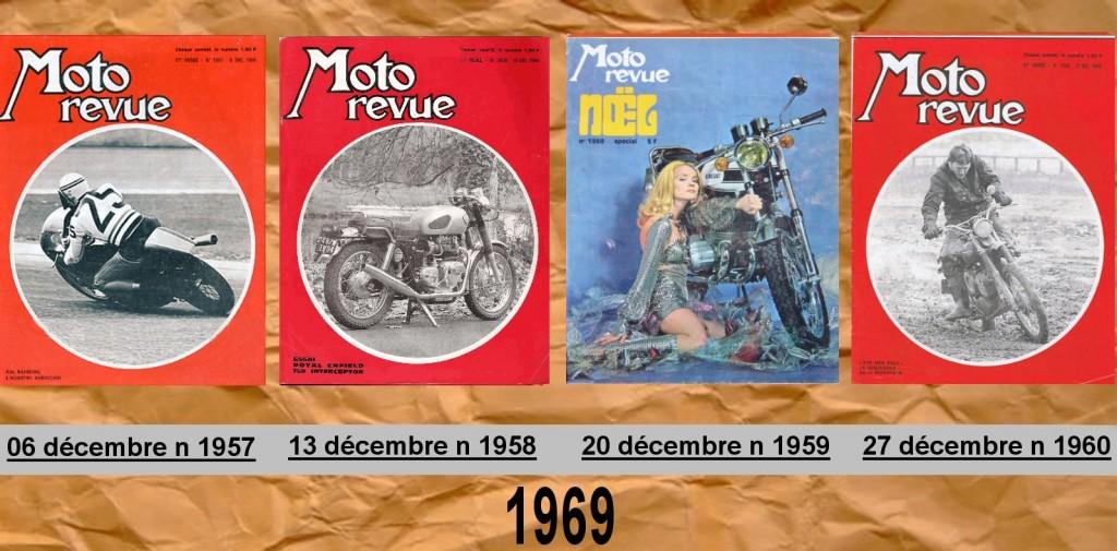 DECEMBRE  1969 dans 1969 decembre-1969