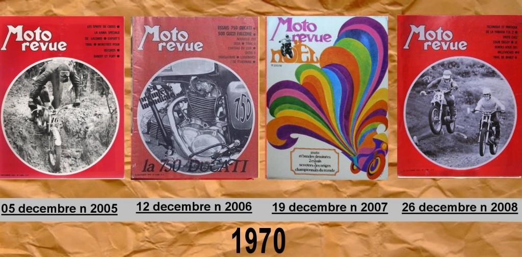 DECEMBRE  1970 dans 1970 decembre-1970