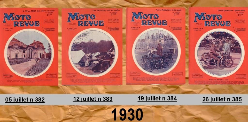 JUILLET  1930 dans 1930 juillet-1930