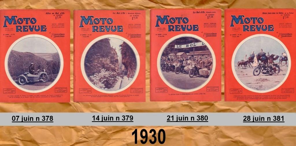 JUIN  1930 dans 1930 juin-1930