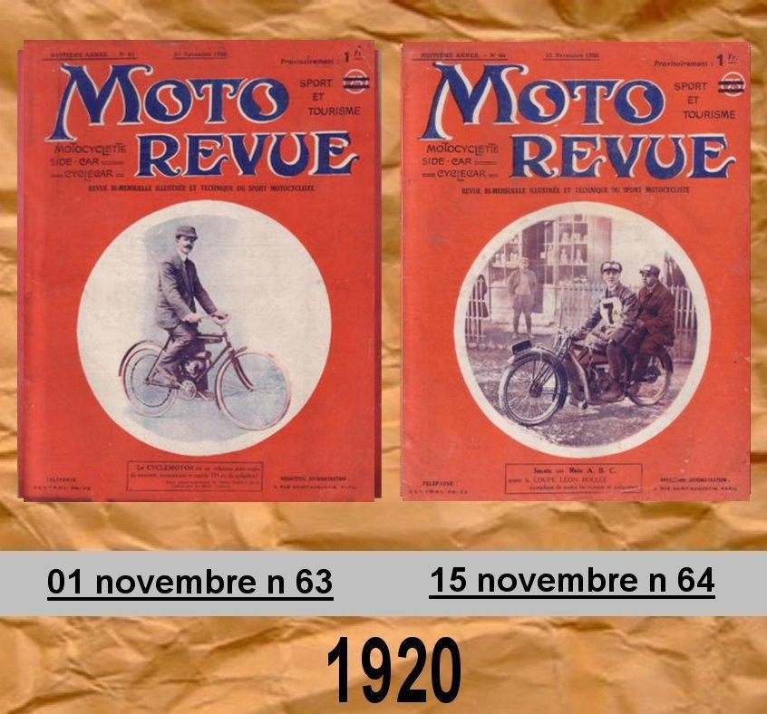 NOVEMBRE  1920 dans 1920 novembre-1920