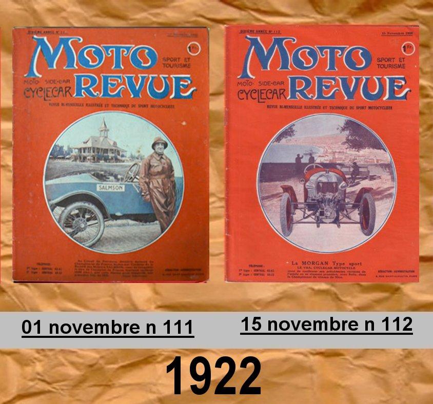 NOVEMBRE  1922 dans 1922 novembre-1922