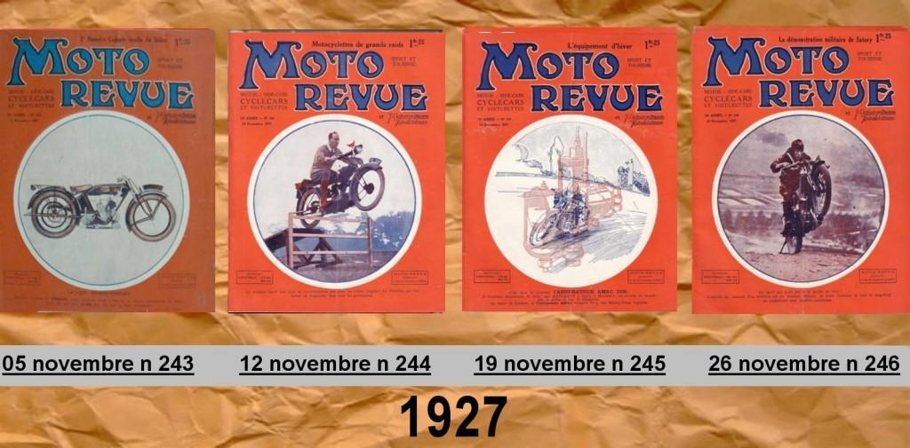 NOVEMBRE 1927 dans 1927 novembre-1927