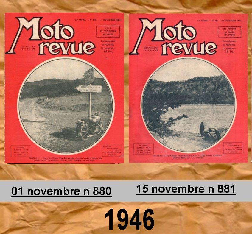 NOVEMBRE   1946 dans 1946 novembre-1946