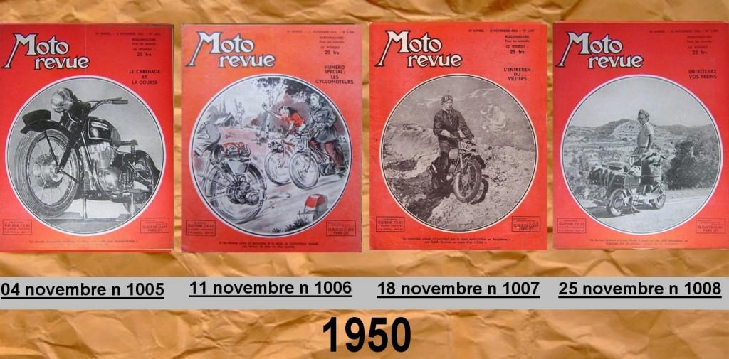 NOVEMBRE  1950 dans 1950 novembre-1950