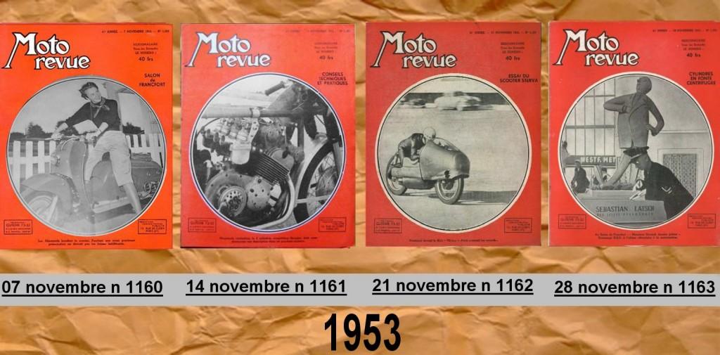 novembre 1953 dans 1953 novembre-1953