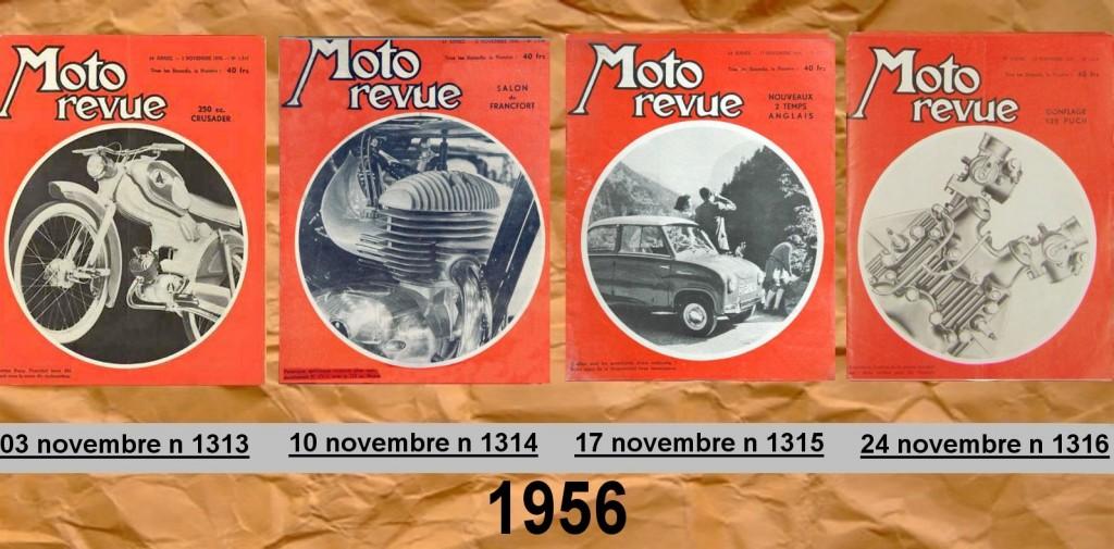 NOVEMBRE  1956 dans 1956 novembre-1956