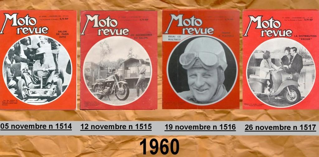 NOVEMBRE  1960 dans 1960 novembre-1960