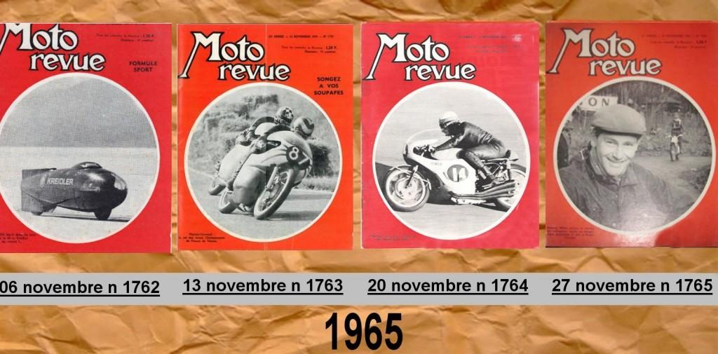 NOVEMBRE 1965 dans 1965 novembre-1965