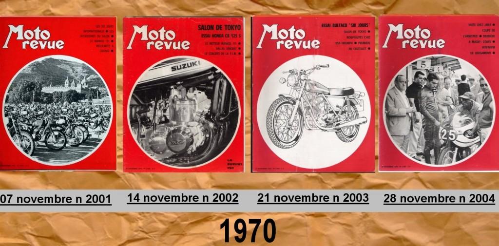 NOVEMBRE  1970 dans 1970 novembre-1970