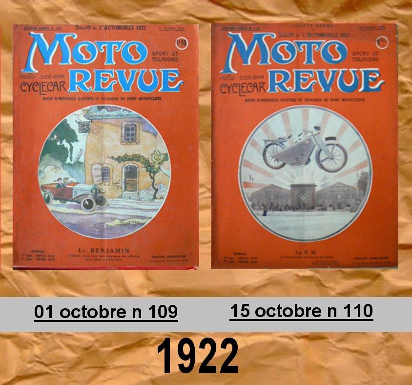 OCTOBRE  1922 dans 1922 octobre-1922