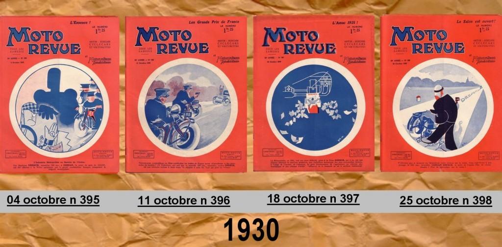 OCTOBRE  1930 dans 1930 octobre-1930