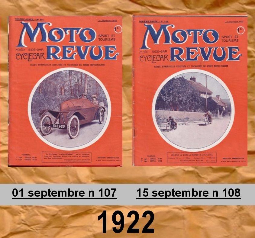 SEPTEMBRE  1922 dans 1922 septembre-1922