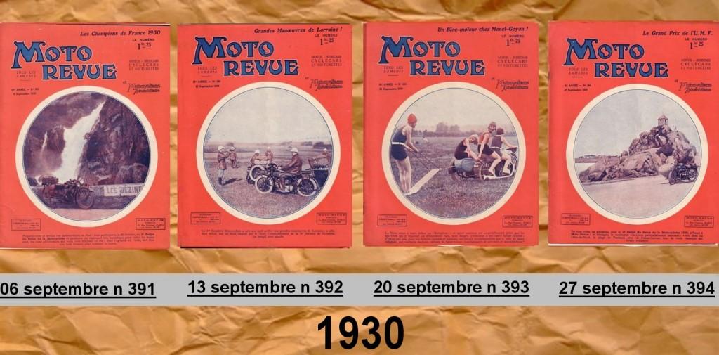 SEPTEMBRE  1930 dans 1930 septembre-1930