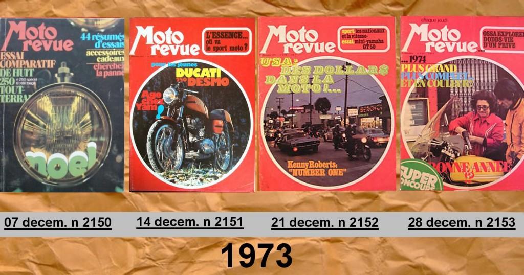 DECEMBRE 1973 dans 1973 texture1