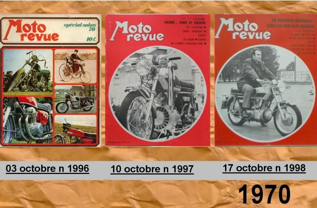 OCTOBRE  1970 dans 1970 0170