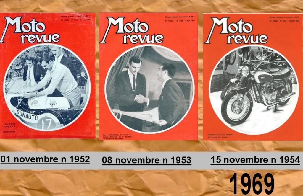 NOVEMBRE  1969 dans 1969 1169