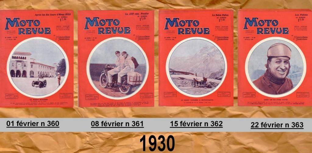 FEVRIER  1930 dans 1930 fevrier-1930