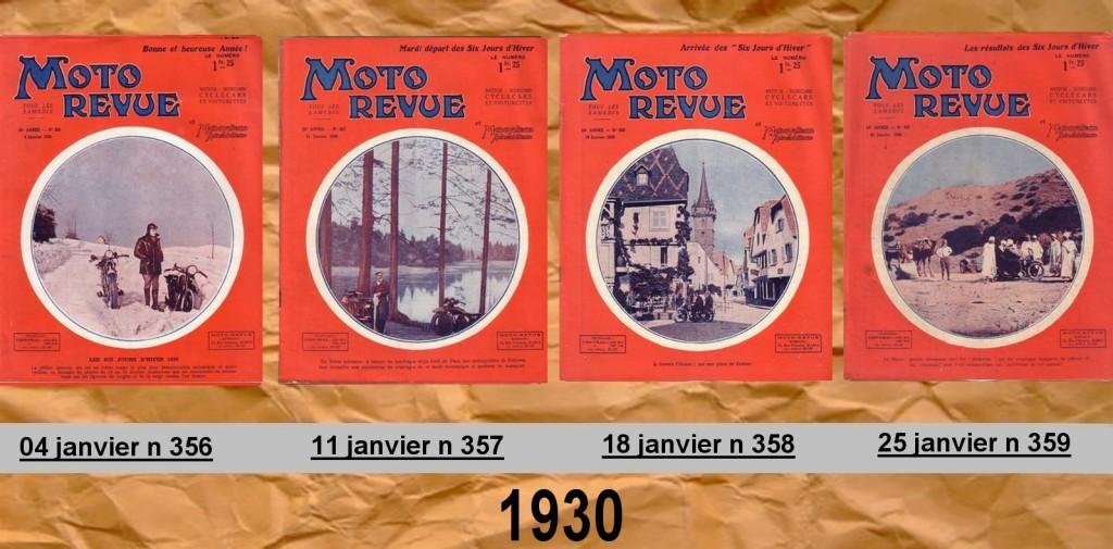 JANVIER  1930 dans 1930 janvier-1930