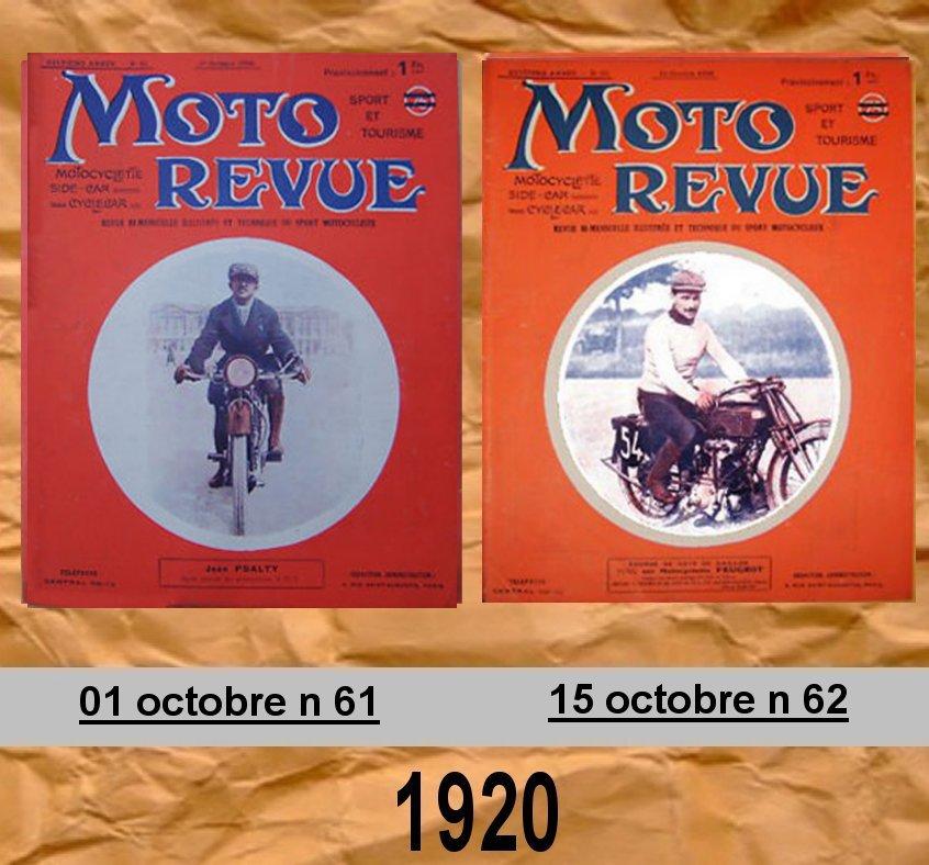 OCTOBRE  1920 dans 1920 octobre-1920