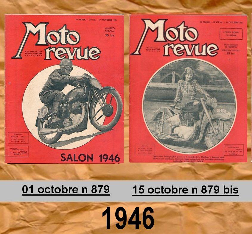 OCTOBRE  1946 dans 1946 octobre-1946