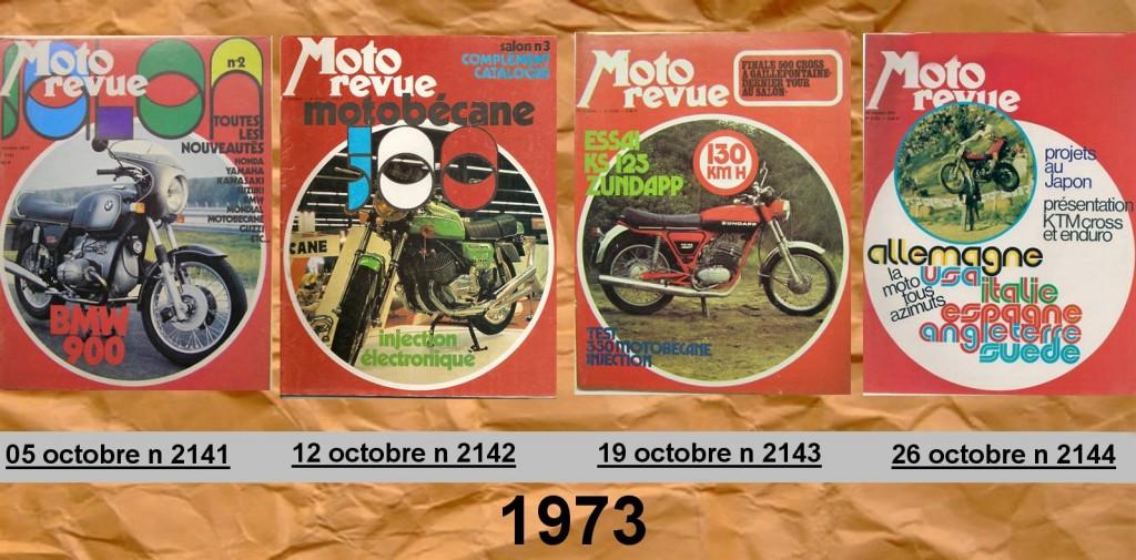 OCTOBRE  1973 dans 1973 octobre-1973