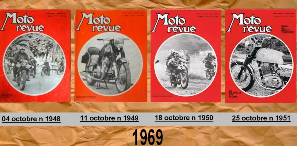 OCTOBRE  1969 dans 1969 octobre-n-1969