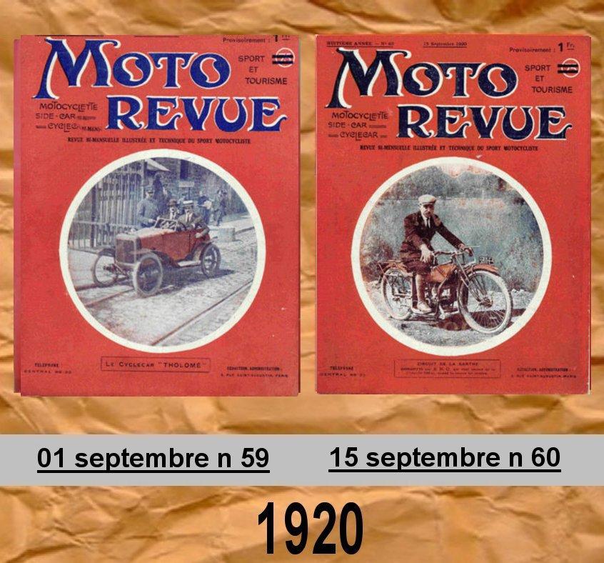 SEPTEMBRE  1920 dans 1920 septembre-1920