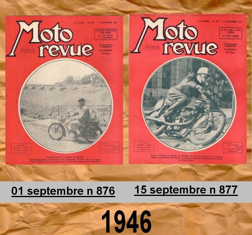 SEPTEMBRE  1946 dans 1946 septembre-1946