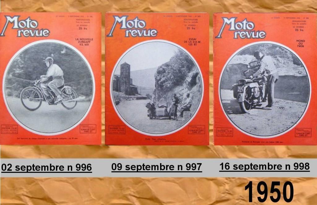 SEPTEMBRE  1950 dans 1950 09501