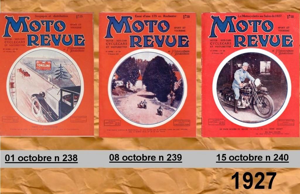 OCTOBRE 1927 dans 1927 10271