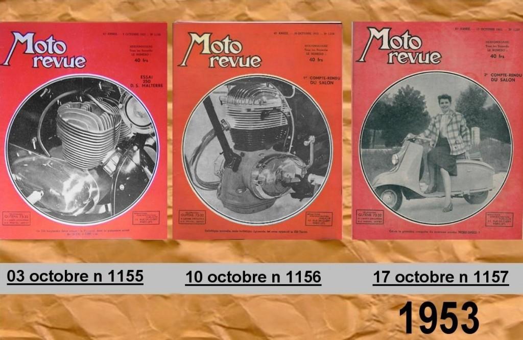 OCTOBRE  1953 dans 1953 10531