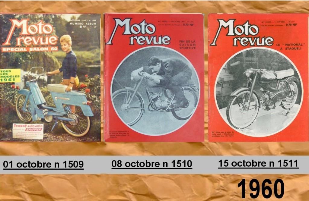 OCTOBRE  1960 dans 1960 10601