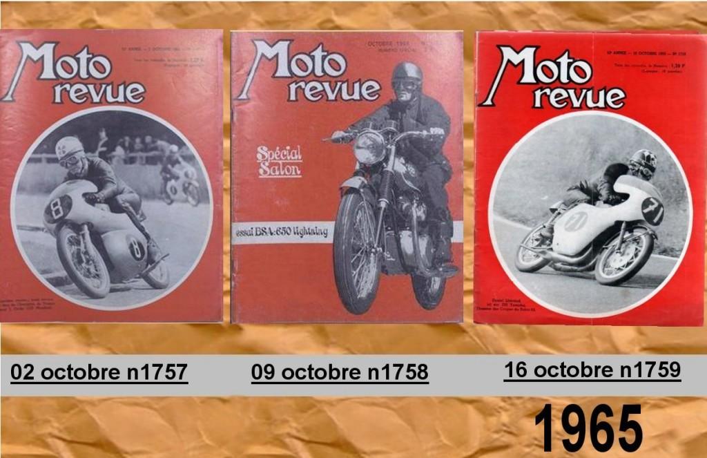 OCTOBRE  1965 dans 1965 10651