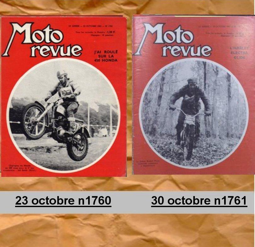 10652 dans 1965