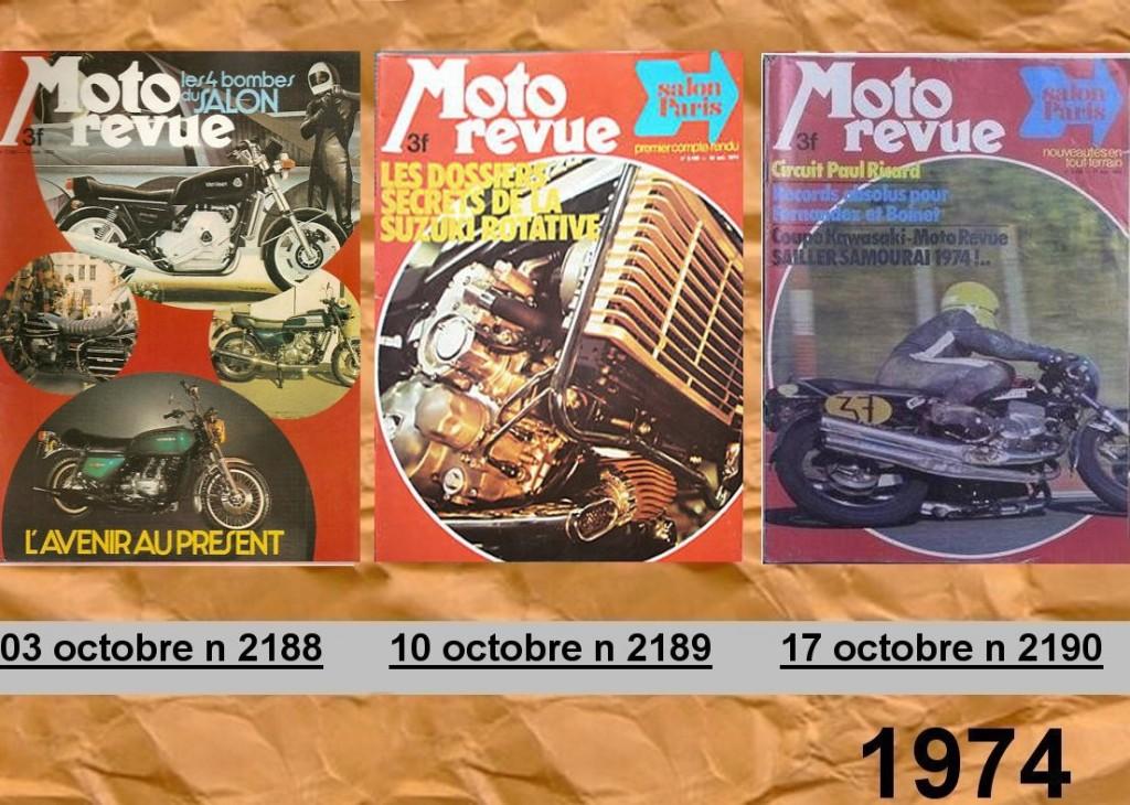 OCTOBRE  1974 dans 1974 10741